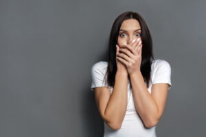 Bad-Smelling Plumbing? Here Are Possible Causes