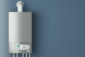 The Low Down on Water Heaters